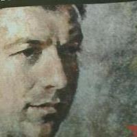 Xavier Leclair