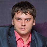 Petr  Tsesar
