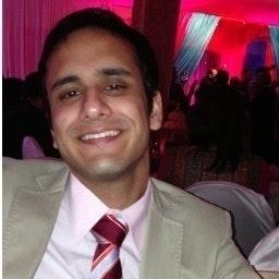 Sumit Khetan