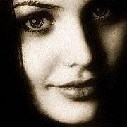 Diana Popescu