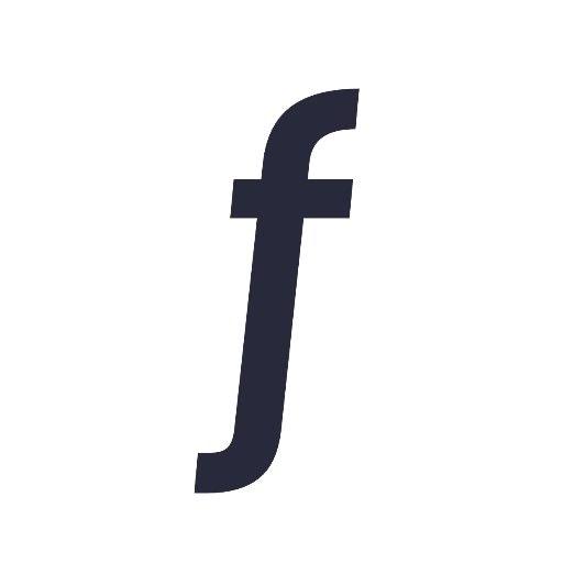 findupon.com