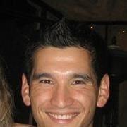 Alex Feinberg