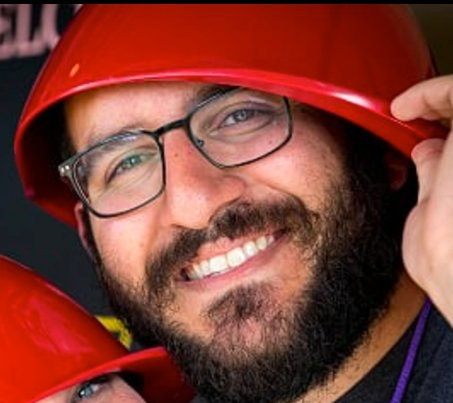 Khalid Abuhakmeh 🚧 (under construction)