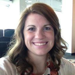 Erin Hallmark