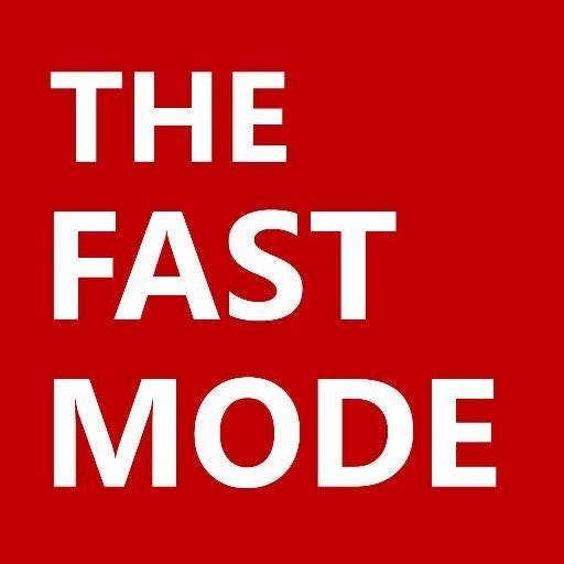 The Fast Mode