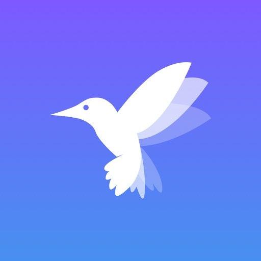 Flitter for iOS