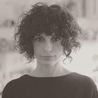 Paola Santilli
