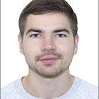Rafael Yenikieiev