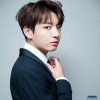 Jeon Cheonsa