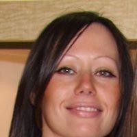 Ludmila Korchnoy