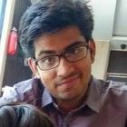Ayush Vyas