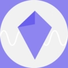 AudioKite Research