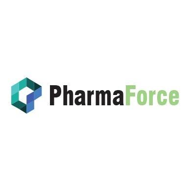 PharmaForce, LLC