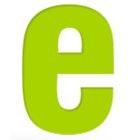 eFusionWorld