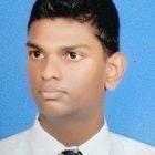 Madusha Prasanjith