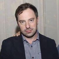 Nikolay Shabak