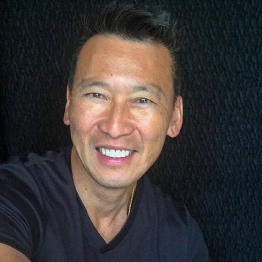 Paul Ting