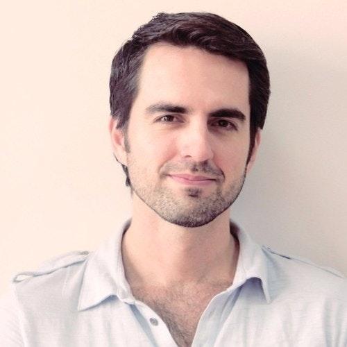 Julian Martinez A.