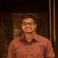 Sandeep Gangaram