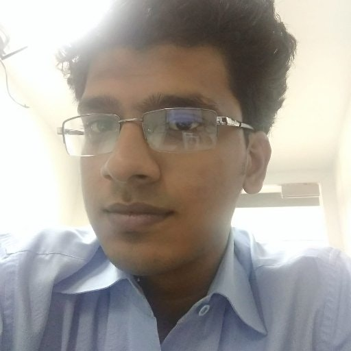 Junaid Ansari