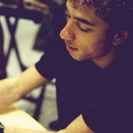 Aron Sebastian