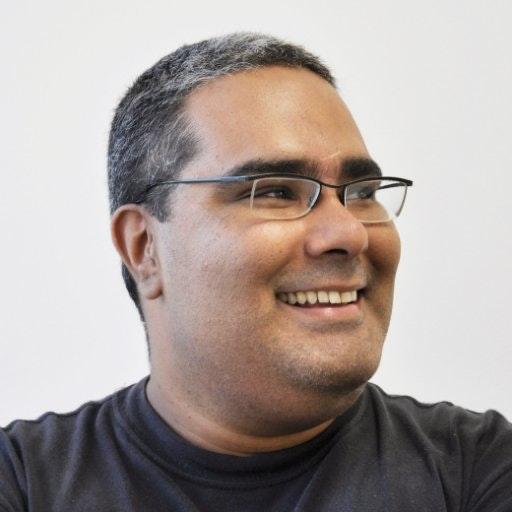Raul Queiroz