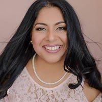 Shelly Gupta
