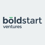 BOLDstart Ventures