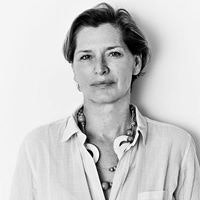 Michelle Vrebalovich Edelman