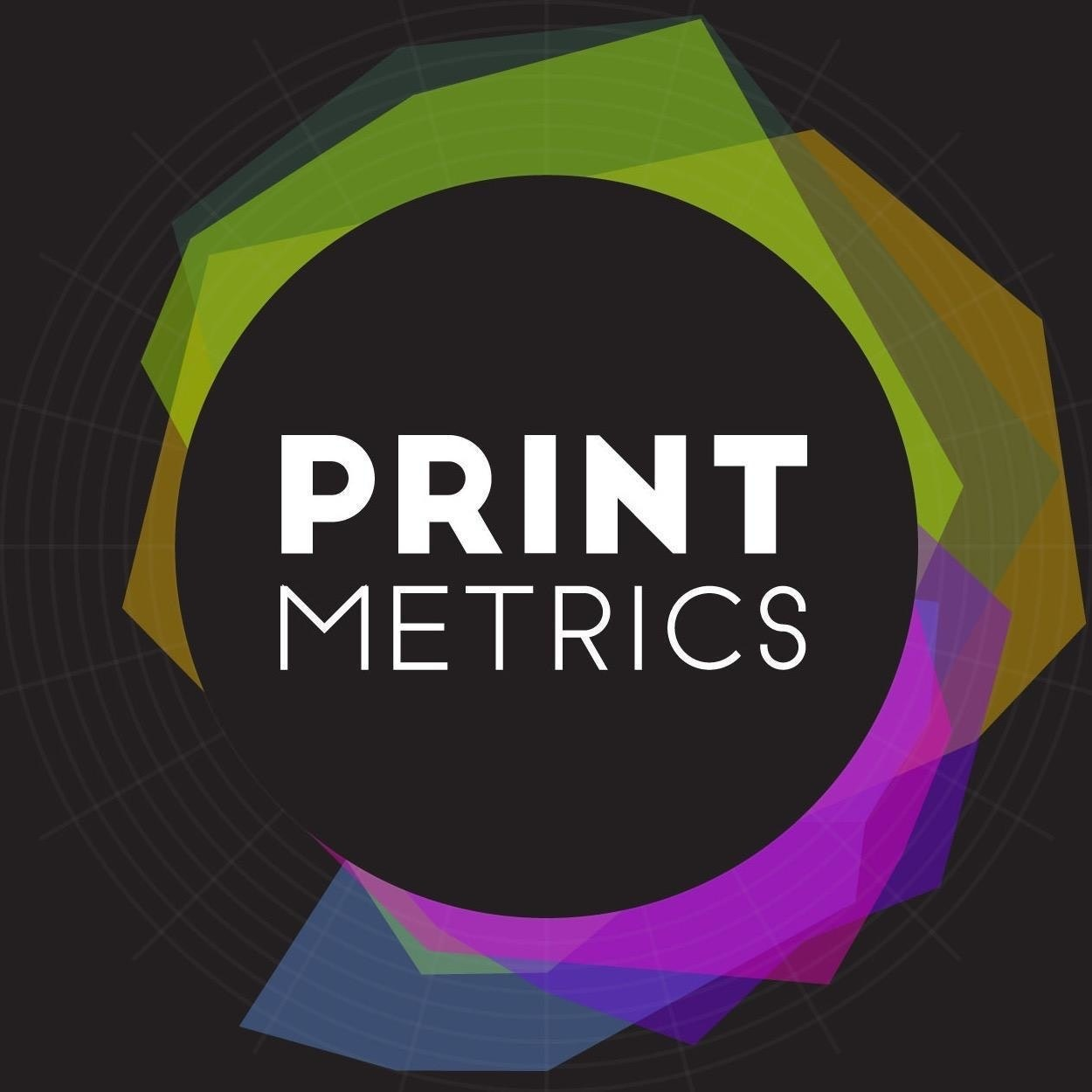 PrintMetrics