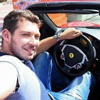 Claudio Alter