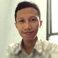 Muhammad Ilham