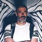 Giannis Sorotos