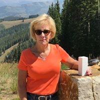 Kathy Moore Morrissey