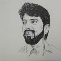 Abhishek Sharma