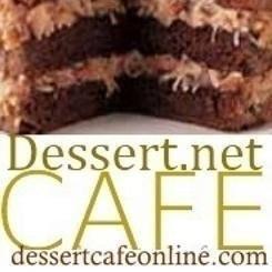 Dessert Net Cafe