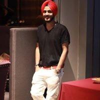 San Kunwar Singh