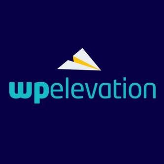 WPelevation