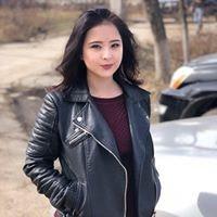 Madina Iantsieva