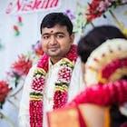 Aravindan Anna