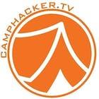 CampHacker.TV