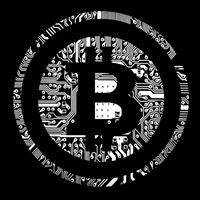 CryptoSocial