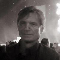 Mike Benoit