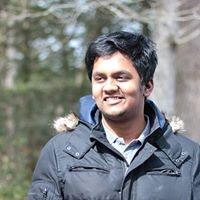 Prithvi Shankar