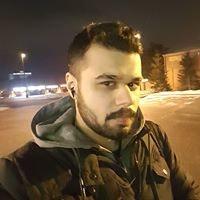 عمير رحمان