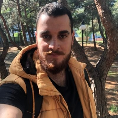 Yusuf Özbay