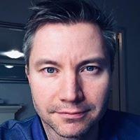 Jukka Paulin