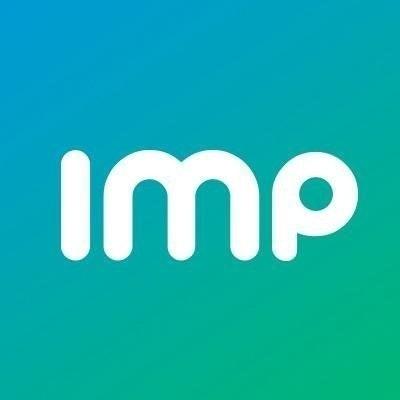 imp.computer