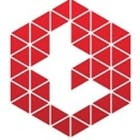 Trybe Crypto Social Network