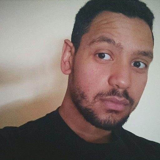 Erick Munoz